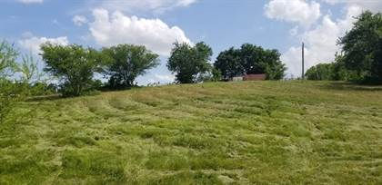 Lots And Land for sale in 10140 Jenny Lynn Lane, Chappell Hill, TX, 77426