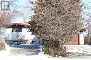 Single Family for sale in 73 Carleton Place W, Lethbridge, Alberta, T1K3X6
