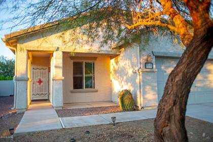 Residential for sale in 20884 E Reunion Road, Red Rock, AZ, 85145