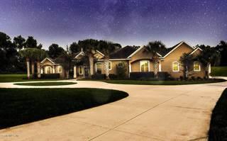 Single Family for sale in 2995 SE 101st Street, Ocala, FL, 34480