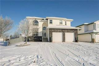 Residential Property for sale in 12713 Lakeshore Drive, Grande Prairie, Alberta