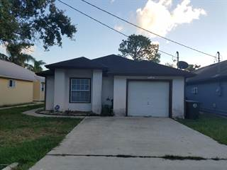 Townhouse for sale in 76 W 7TH ST, Atlantic Beach, FL, 32233