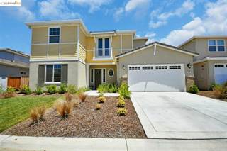 Single Family for sale in 418 Lakehead Court, Discovery Bay, CA, 94505