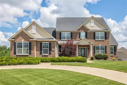 Residential Property for sale in 201 Appleton Lane, Wentzville, MO, 63385