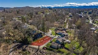 Land for sale in 99999 Reynolds Road, Asheville, NC, 28806