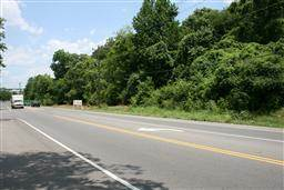 Comm/Ind for sale in 0 Nolensville, Nashville, TN, 37211