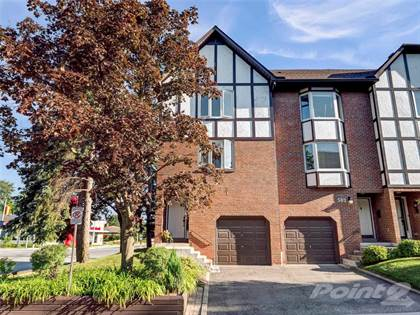 Residential Property for sale in 500 Renforth Dr, Toronto, Ontario, M9C2N5