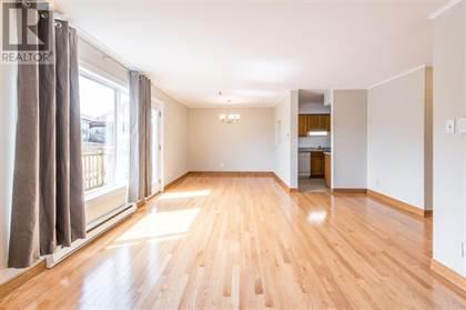 Single Family for sale in 206 248 Ross Street, Halifax, Nova Scotia, B3M3X6