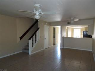 Condo for rent in 2131 Crystal DR 25, Fort Myers, FL, 33907