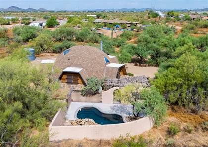 Residential Property for sale in 1735 E Tamar Road, Phoenix, AZ, 85086