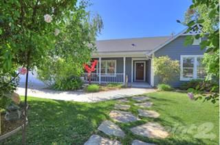 Residential for sale in 3422 Cerrito St, Santa Ynez, CA, 93460