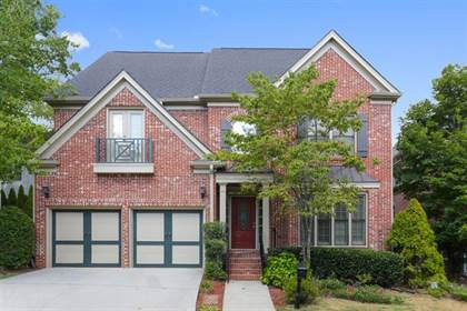 Residential Property for rent in 2440 Medlock Commons, Decatur, GA, 30030