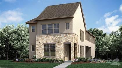 Singlefamily for sale in 6863 Verandah Way, Irving, TX, 75039