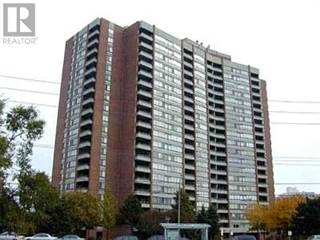 Photo of 2365 KENNEDY RD, Toronto, ON M1T3S6