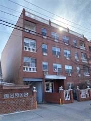 Condo for sale in 104-48 37 Dr 1 A, Corona, NY, 11368