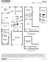 Single Family for sale in 115 Breakwater Road, Cape May, NJ, 08204