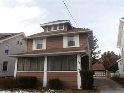 Residential for sale in 23 Vernon Avenue, Batavia, NY, 14020