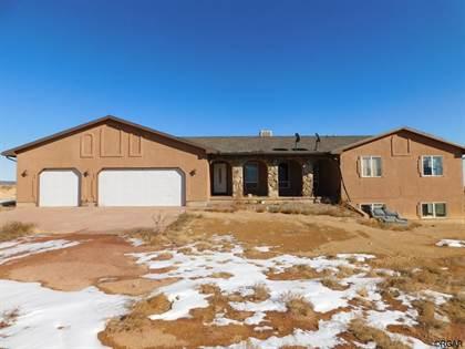 Residential Property for sale in 625 Santana Drive, Penrose, CO, 81240