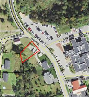 Farm And Agriculture for sale in 507 Liberty Road, West Liberty, KY, 41472