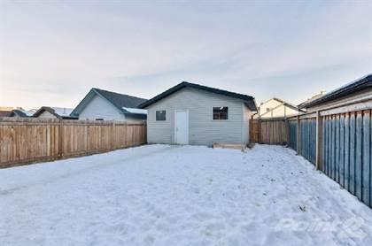 Residential Property for sale in 9217 Scott Lane, Edmonton, Alberta, T6R 0E6