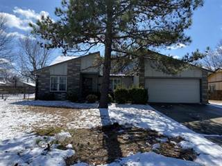 Single Family for sale in 746 E 37th Place N, Tulsa, OK, 74106