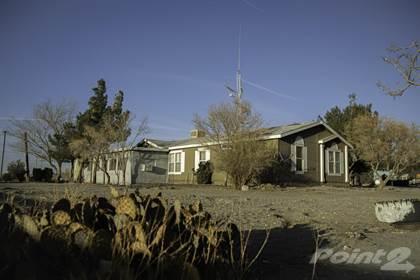 Residential Property for sale in 2121 Erlon St, El Mirage CA, Adelanto, CA, 92301