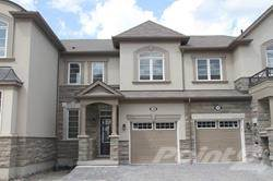 Residential Property for rent in 36 Casely Ave, Richmond Hill, Ontario, L4S0K3