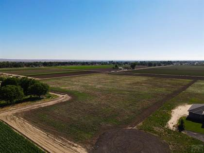 Lots And Land for sale in TBD Dusty Ln, Pueblo, CO, 81006