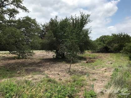 Lots And Land for sale in Lot 2270 Upper River, Spring Branch, TX, 78070