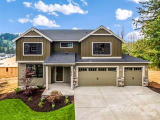 Single Family for sale in 14866 SE Big View Drive, Happy Valley, OR, 97086