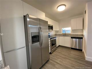 Condo for sale in 9400 N Hollybrook Lake Dr 304, Pembroke Pines, FL, 33025