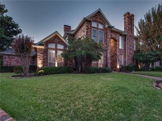 Single Family for sale in 3413 Wolfe Circle, Plano, TX, 75025