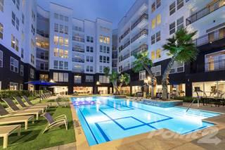 Apartment for rent in Windsor Shepherd, Houston, TX, 77007