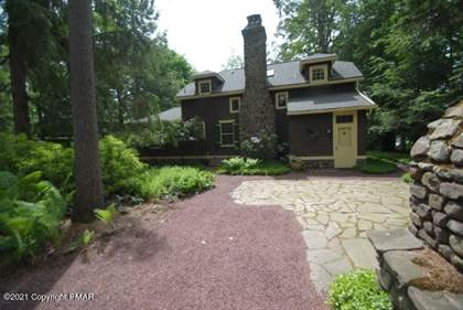 Residential Property for sale in 5144 Woodland Ave, Pocono Pines, PA, 18350