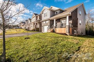 Residential Property for sale in 15 Krause Court, Dartmouth, Nova Scotia