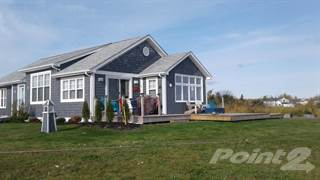 Other Real Estate for sale in 71 Acadie street, Cocagne, New Brunswick