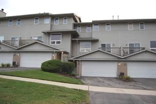 Condo for sale in 479 River Bend Road 103, Naperville, IL, 60540
