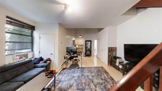 Condo for sale in 86-88 Meserole Avenue 2F, Brooklyn, NY, 11222