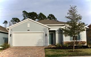 Residential Property for sale in 16252 BLOSSOM LAKE DR, Jacksonville, FL, 32218