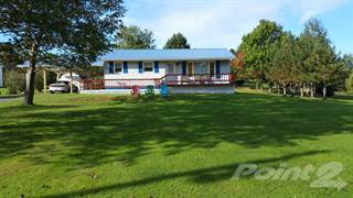 Residential Property for sale in 11 Jordan Lane, Beach Point, Prince Edward Island