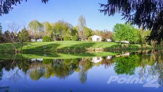 Residential Property for sale in 19399 Coshocton Road, Mount Vernon, OH, 43050