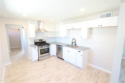 Residential Property for sale in 509 E Linden Street, Tucson, AZ, 85705