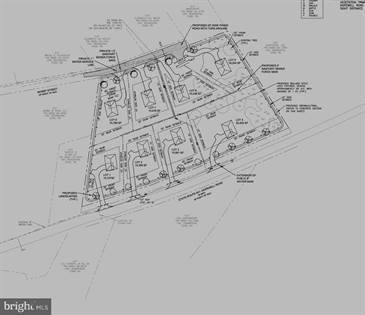 Lots And Land for sale in HOPEWELL ST., The Plains, VA, 20198