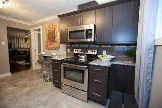 Condo for sale in 9640 82 AV NW, Edmonton, Alberta, T6E1Y5