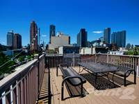 1 Bedroom Apartments For Rent In Long Island City Ny Point2,Best Present For Wifes 40th Birthday