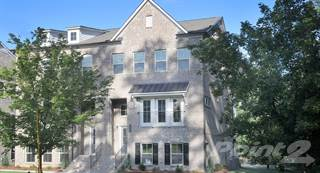 Multi-family Home for sale in 1469 EDGEBROOK COURT, Atlanta, GA, 30329
