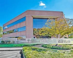 Office Space for rent in Chesapeake Medical Center - Suite 314, Chesapeake, VA, 23320