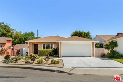 Residential Property for rent in 5174 Karen Cir, Culver City, CA, 90230