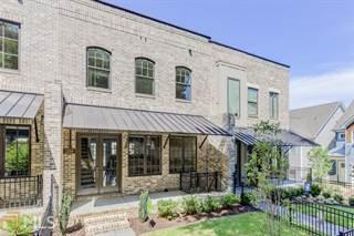 Townhouse for sale in 1208 Wharton Ct 50, Atlanta, GA, 30318