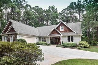 Single Family for sale in 1091 ANCHOR BAY CIRCLE, Greensboro, GA, 30642